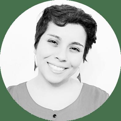Gabriela Corail Psicóloga online