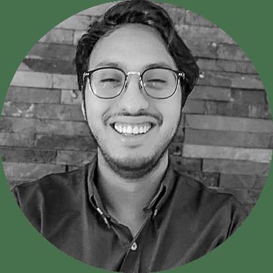 Roberto Ralph Psicólogo online