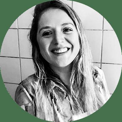 Vanessa Ramírez Psicóloga online