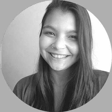 Catalina Tolorza Psicóloga online