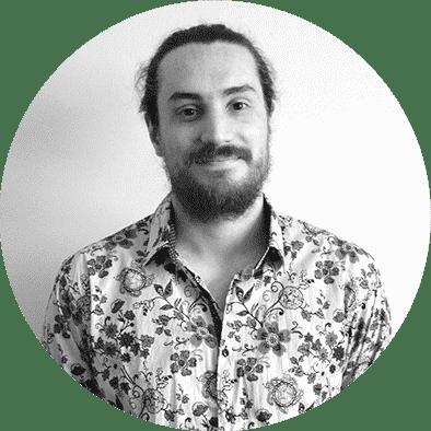 Clemente Guzmán Psicólogo online