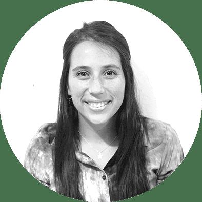 Lidia Viera Psicólogo online