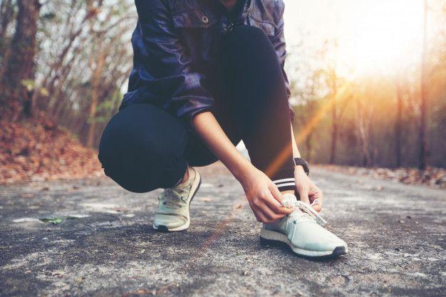 ejercicios físicos como terapia