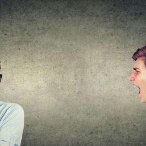 Aprenda a identificar el Trastorno límite de la personalidad