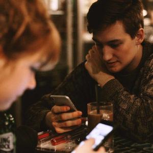 Consejos para Desintoxicarse de las redes sociales y cuidar tu salud mental