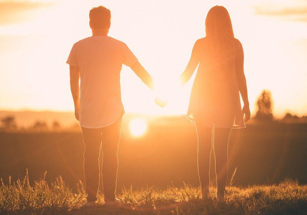 """¿Por qué se llama """"terapia breve"""" en relaciones de pareja?"""