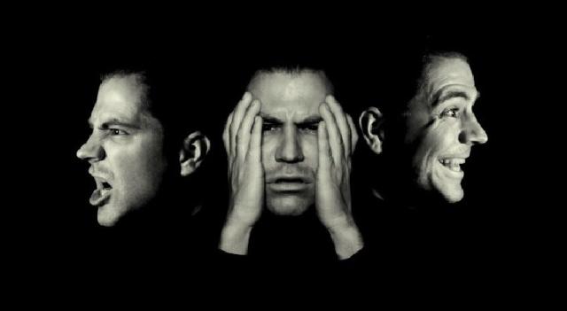 ¿Por qué tengo el trastorno límite de la personalidad?