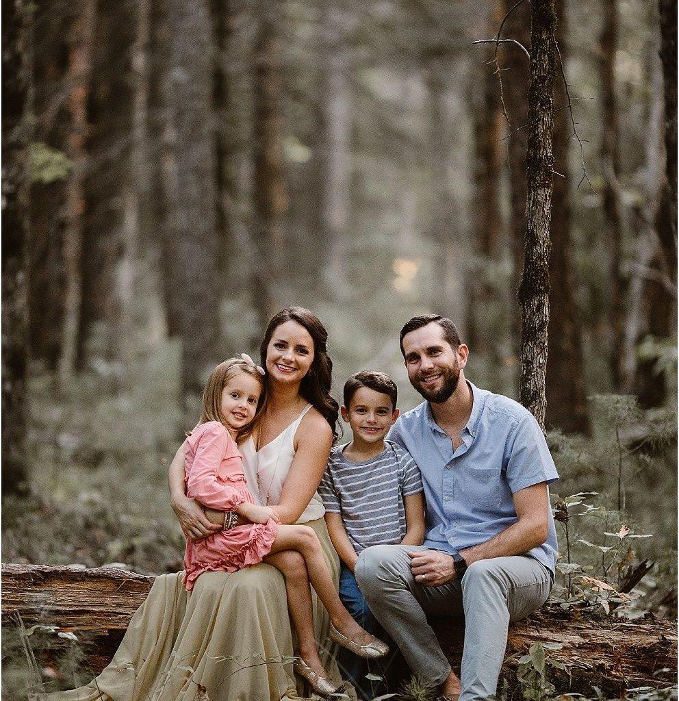 Terapia Online Chile con Mindy - Familia