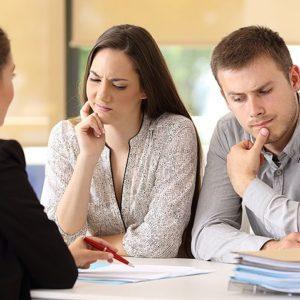Cómo ayudar a un amigo que se niega a ir al psicólogo