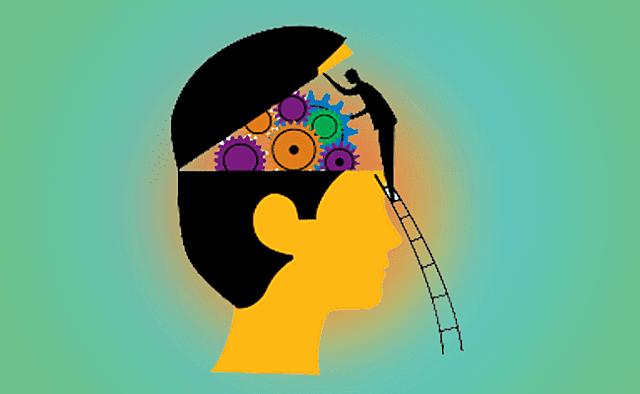 Cuánto dura la terapia cognitivo conductual?