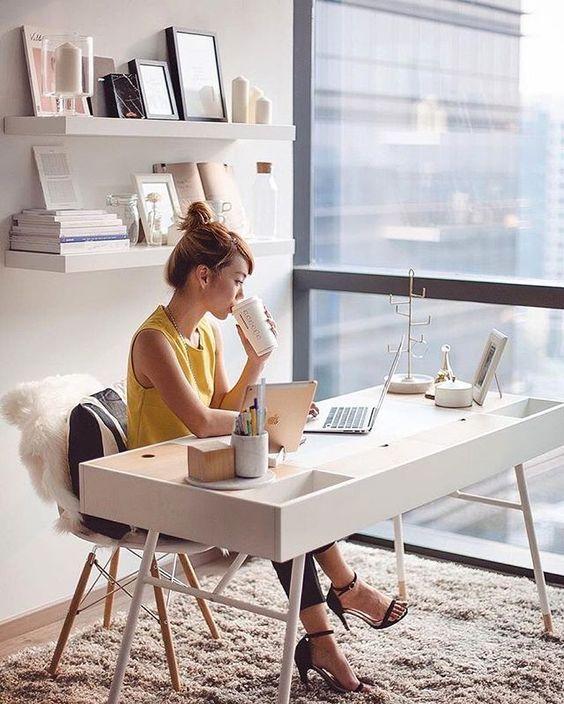 ¿Qué es la empleabilidad?