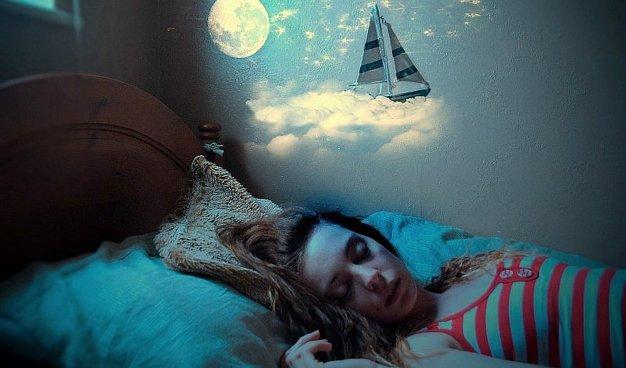 Otros consejos para la higiene del sueño