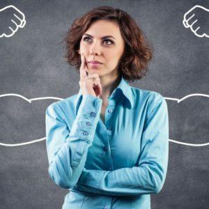 ¿Cómo superar el miedo al qué dirán o la fobia social?