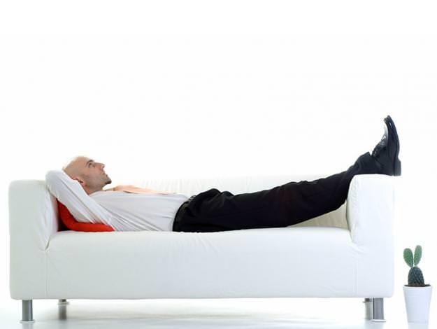 ¿Cuándo acudir a terapia por un trastorno de la ansiedad?