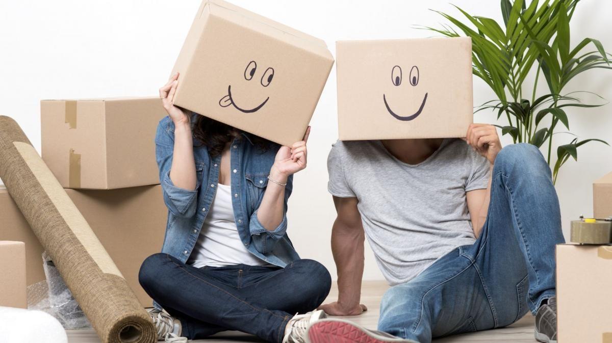 conflictos de pareja. Crecimiento