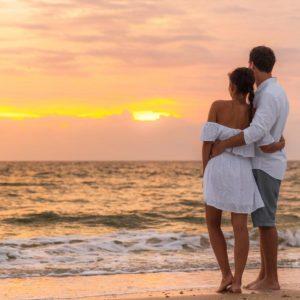 El amor y su significado: reflexiones desde la psicología