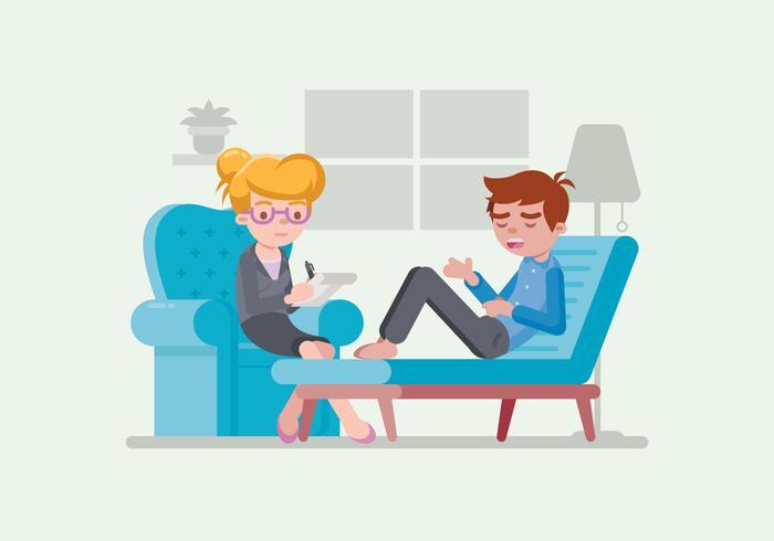 Consejos para que la terapia sea efectiva