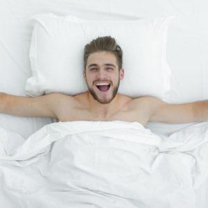 La importancia de Levantarse a las 5 am - Conoce sus beneficios