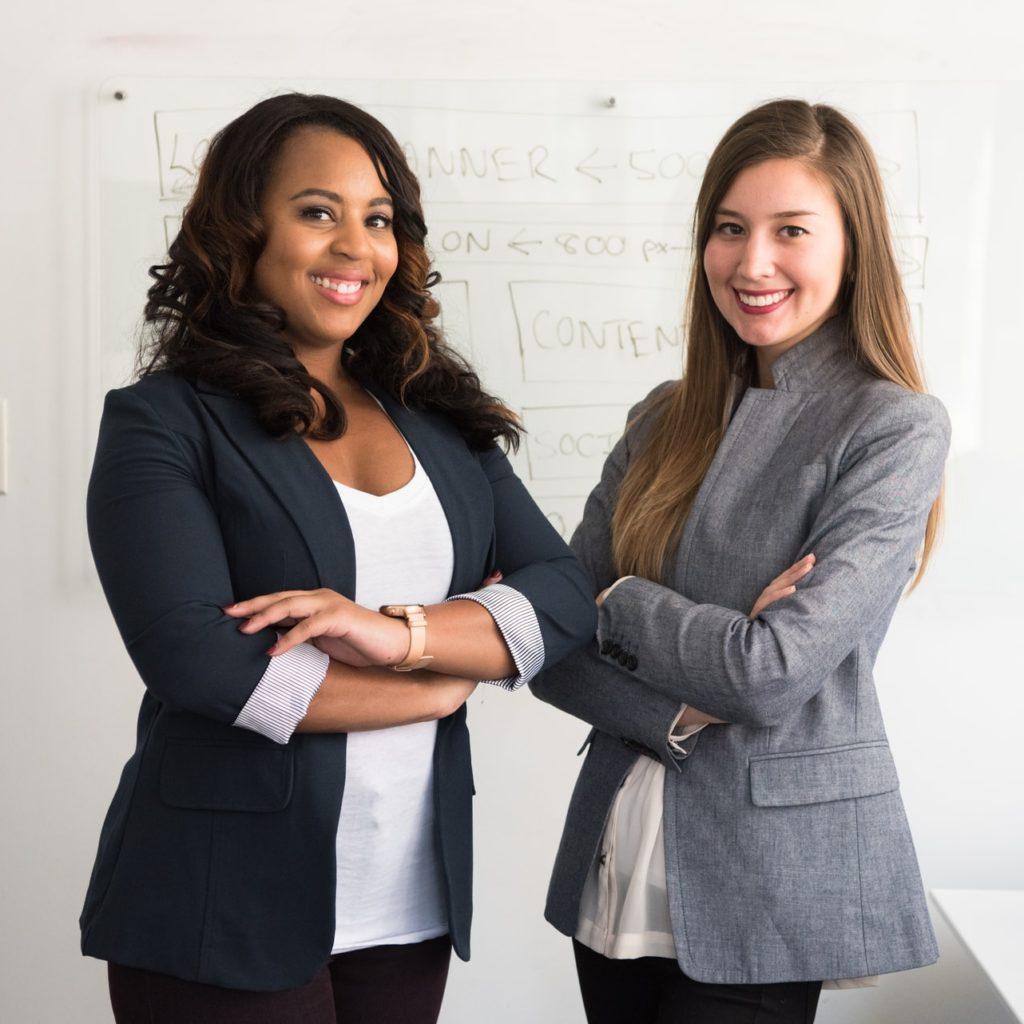Una gama más amplia para elegir a tu psicólogo en línea