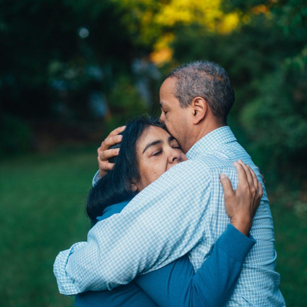 ¿Necesita mi familiar terapia familiar online?
