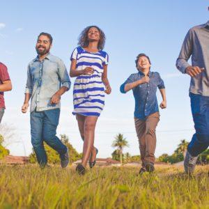 7 señales para saber si necesitas terapia familiar online