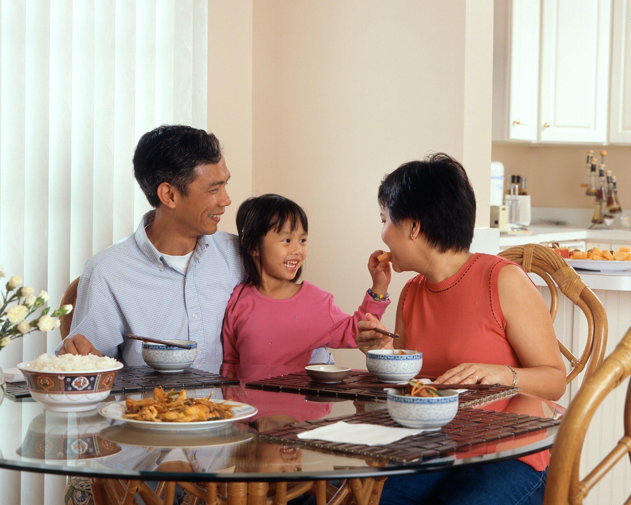 3 grandes beneficios de la terapia familiar sistémica en el duelo