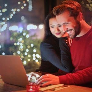 Descubre cómo la asesoría psicológica online puede ayudarte