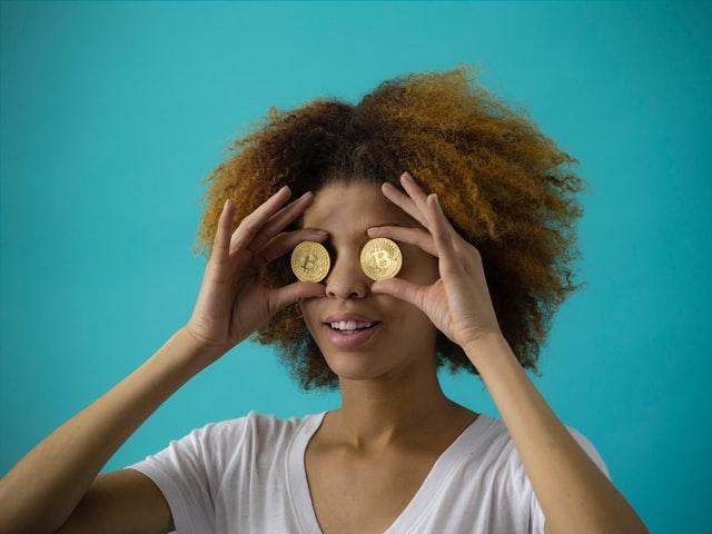 mitos falsos de la terapia online - La terapia online suele ser costosa