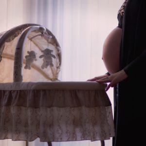 Duelo Perinatal: Mi hijo murió a los 27 días de haber nacido
