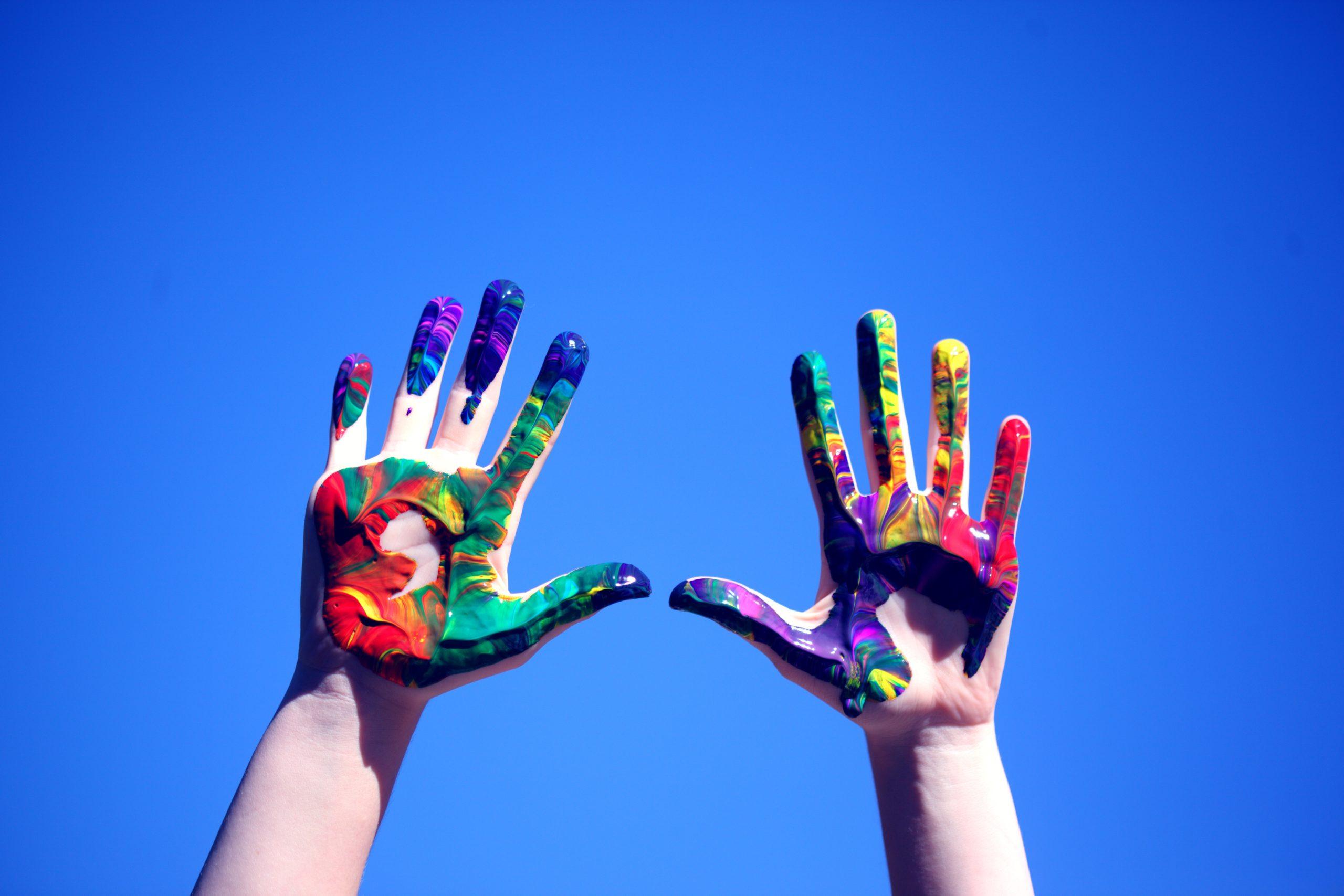 Discriminación LGBTI ¿Cómo afecta a las empresas?