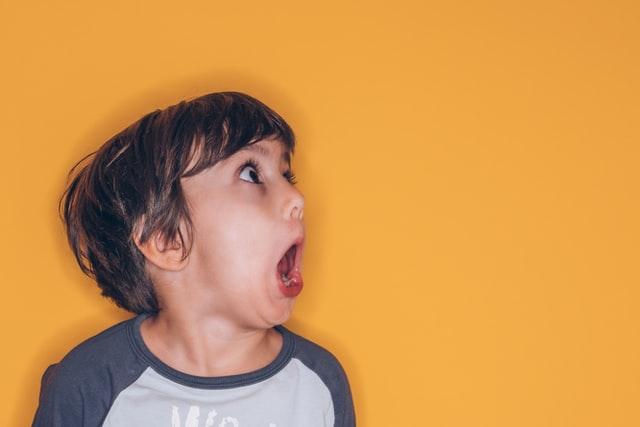 8 Impactantes Datos Sobre la Ansiedad