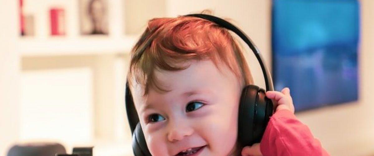 11 exitosos métodos de terapia online para niños que usamos