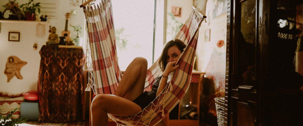 Cómo superar la Ansiedad: 6 consejos para Mujeres!